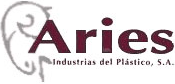 Aries Ipsa: Especialistas en Inyección de plásticos